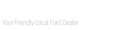 Lamb & Gardiner - Used cars in Blairgowrie